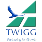 Twigg Technology